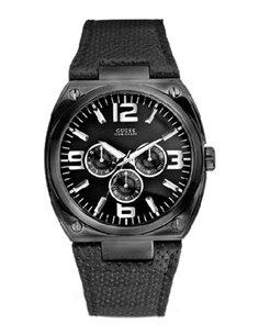 Reloj Guess 95025G1 GUNSHOOT