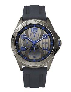 Guess Watch W14048G3 VARIS