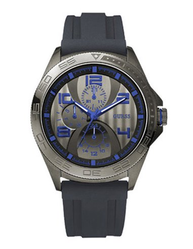 Reloj Guess W14048G3 VARIS