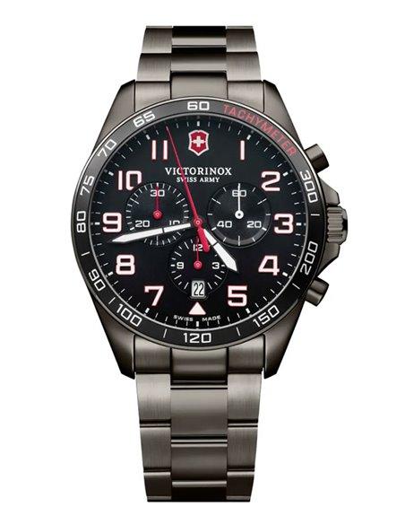 Reloj V241890 Victorinox SWISS ARMY FIELDFORCE