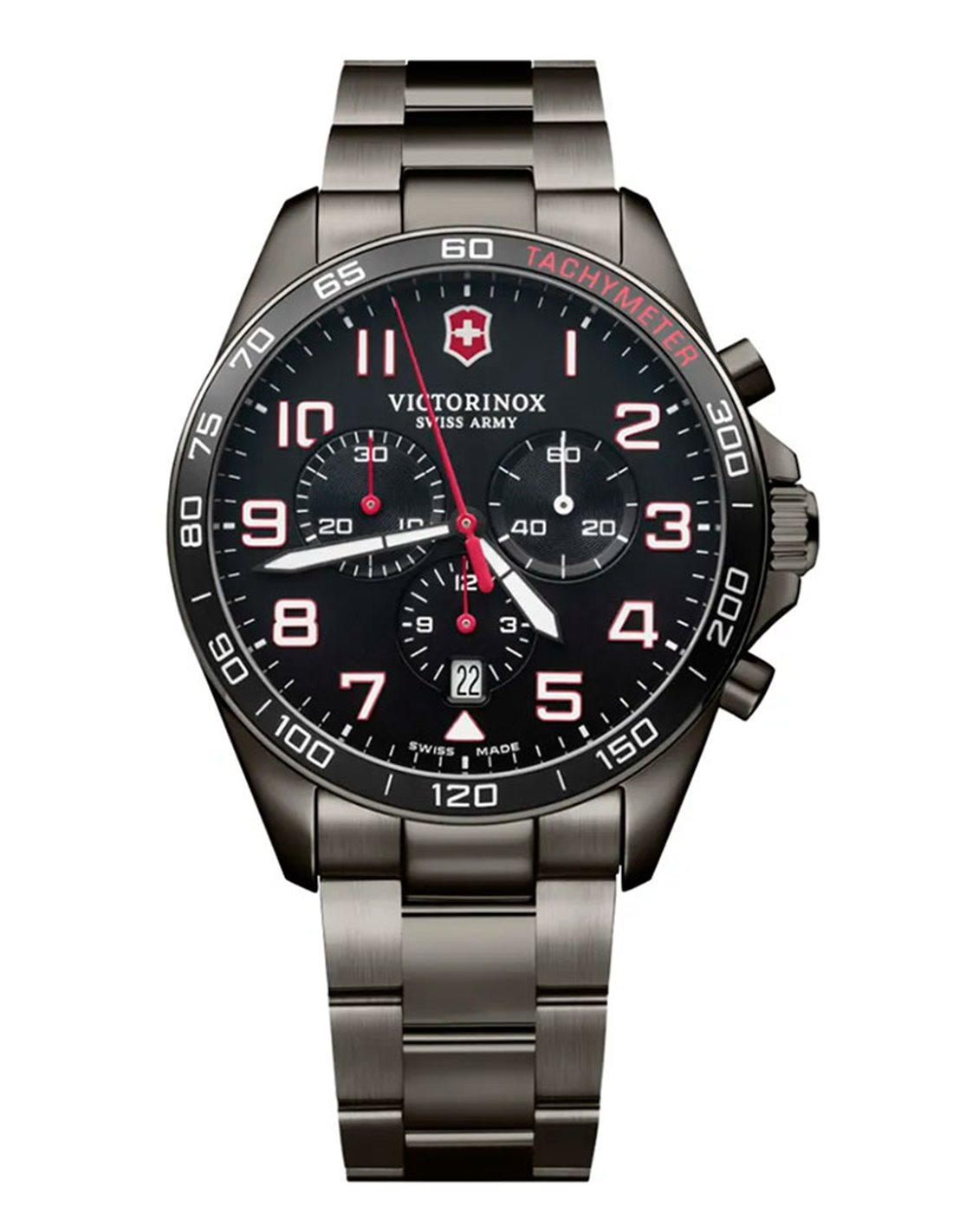 V241890 | Victorinox Watch SWISS ARMY FIELDFORCE V241890