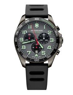 Victorinox V241891 Watch SWISS ARMY FIELDFORCE