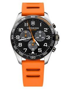 Reloj V241893 Victorinox SWISS ARMY FIELDFORCE