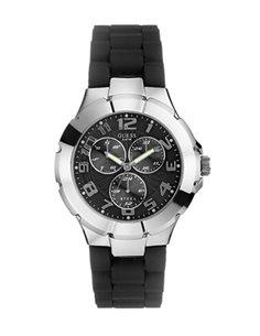 Reloj Guess 85532G1 DONNA