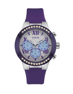 Guess Watch W0772L5 SHOWSTOPPER