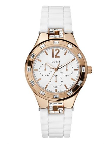 25 Best Guess images | Watches, Accessories, Bracelet watch