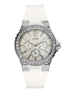 Reloj Guess W14555L1 OVERDRIVE