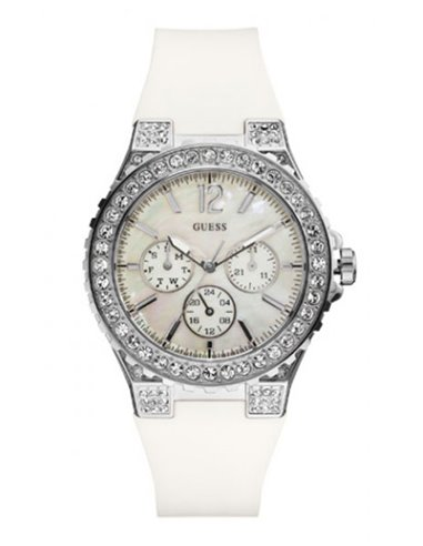 Montre Guess W14555L1 OVERDRIVE