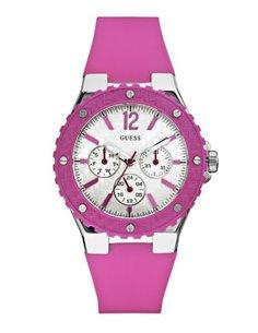 Reloj Guess W90084L2 OVERDRIVE
