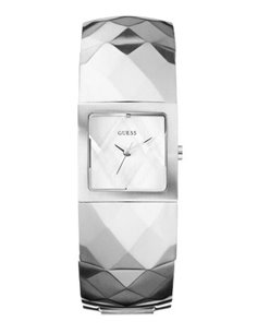 Montre Guess W12646L1 PYRAMID