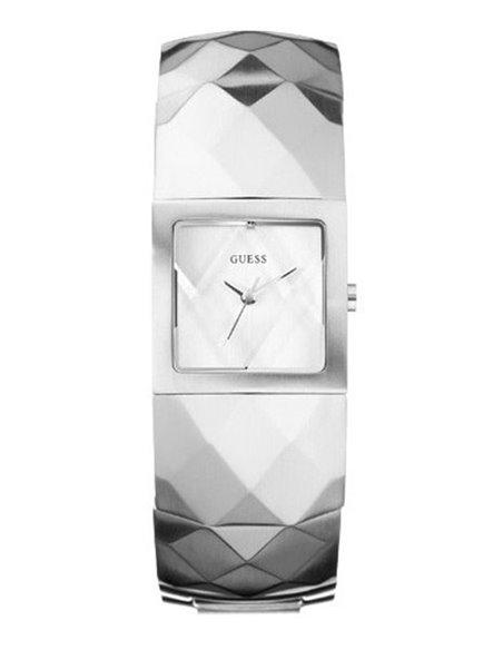 Reloj Guess W12646L1 PYRAMID