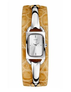 Montre Guess 75561L2 MONTAUK