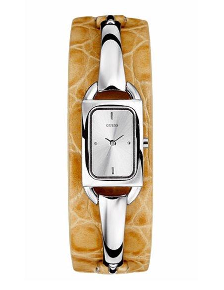 Reloj Guess 75561L2 MONTAUK