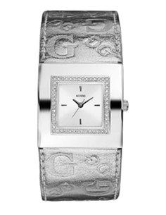 Reloj Guess 80335L1 LADY