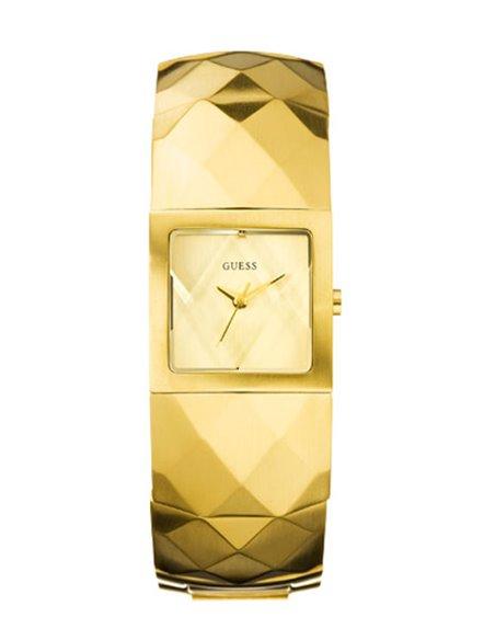 Reloj Guess W15529L1 PYRAMID