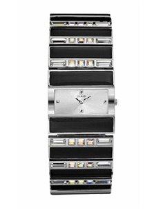 Montre Guess W12569L2 STONES