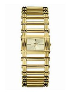 Guess Watch 90220L1 CHELSEA