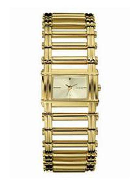 Reloj Guess 90220L1 CHELSEA