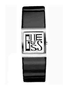 Guess Watch W95050L1 FEMME