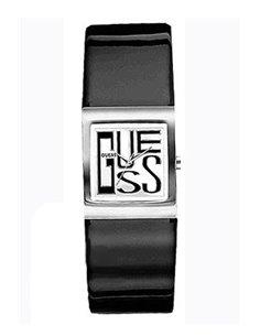 Montre Guess W95050L1 FEMME