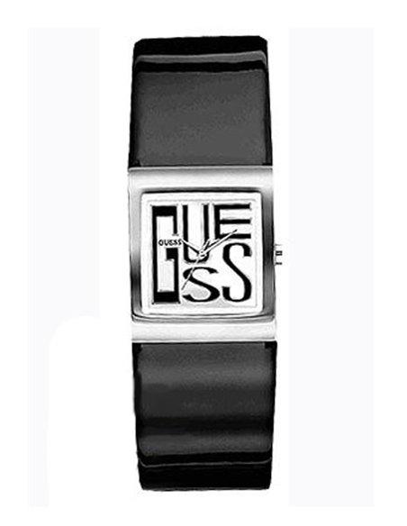 Reloj Guess W95050L1 FEMME