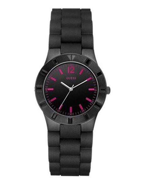 Reloj Guess W11602L1 PRISM
