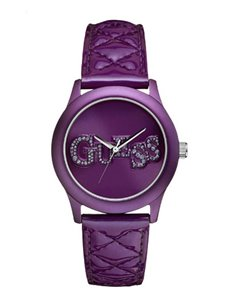 Guess Watch W70040L3 QUILTY