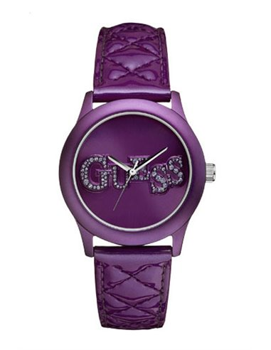 Montre Guess W70040L3 QUILTY