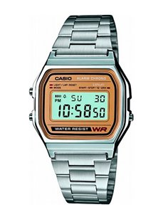 Reloj A158WEA-9EF Casio Collection