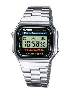 Reloj A168WA-1YES Casio Collection