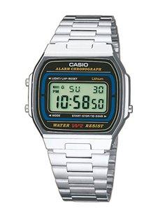 Montre A164WA-1VES Casio Collection