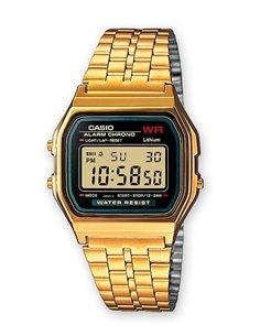 Reloj A159WGEA-1EF Casio Collection