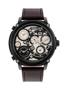 Reloj PL15659JSB/14 Police TITAN