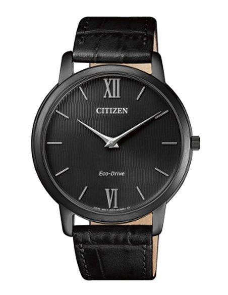 Reloj AR1135-36E Citizen Eco-Drive Stiletto 0.45
