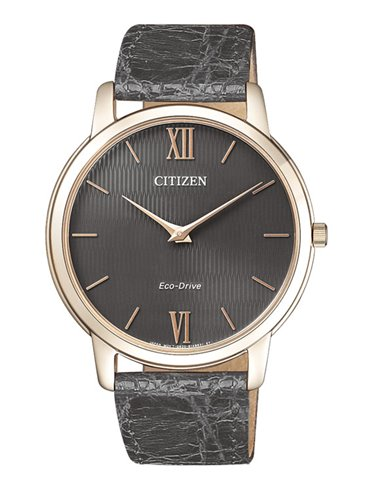 Reloj AR1133-31H Citizen Eco-Drive STILETTO