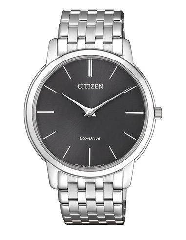Reloj AR1130-81J Citizen Eco-Drive STILETTO