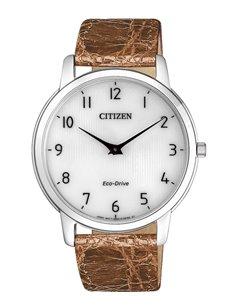 Montre AR1130-30A Citizen Eco-Drive STILETTO