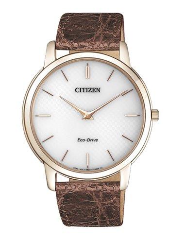 Reloj AR1133-40A Citizen Eco-Drive STILETTO