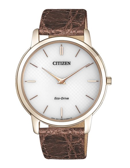 Montre AR1133-40A Citizen Eco-Drive STILETTO