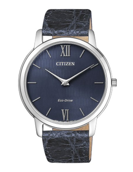 Reloj AR1130-48L Citizen Eco-Drive STILETTO