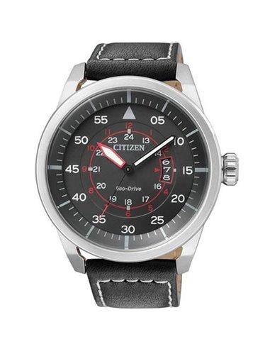 Reloj AW1360-04E Citizen Eco-Drive AVIATOR