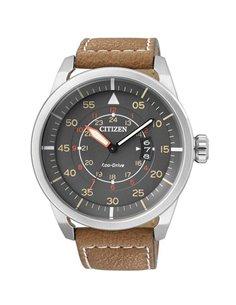 Reloj AW1360-12H Citizen Eco-Drive AVIATOR