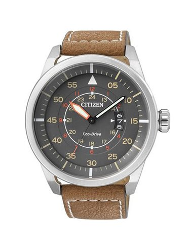 Reloj AW1360-12H Citizen Eco-Drive AVIATOR