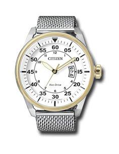 Reloj AW1364-54A Citizen Eco-Drive AVIATOR