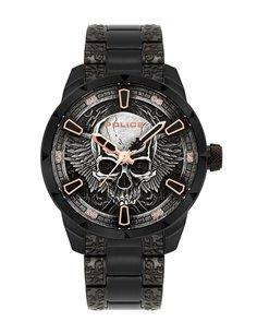Reloj FW19-XMAS Police SANTORIN X-MAS