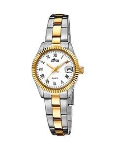Reloj 9749/1 Lotus