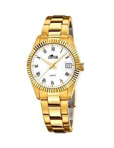 Reloj 15824/1 Lotus