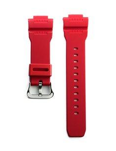 Casio Strap   G-7900A-4  