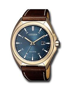 Reloj AW1573-11L Citizen Eco-Drive STYLE