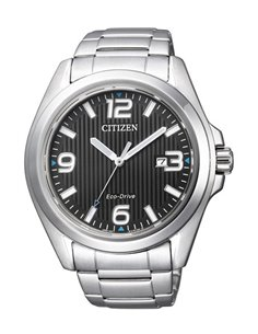 Reloj AW1430-51E Citizen Eco-Drive JOY